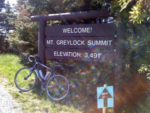 GreylockSummit2009